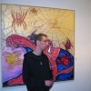 2006-kunstroute-lezing-corrosia1