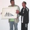 2006-kunstroute-lezing-corrosia2