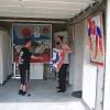2006-kunstroute-voorbereidingen