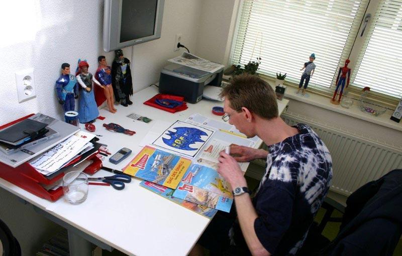 atelier2006