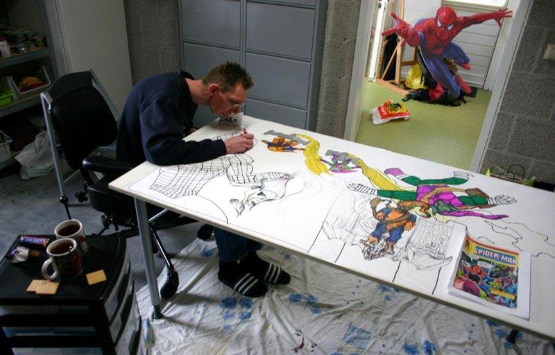 atelier2008