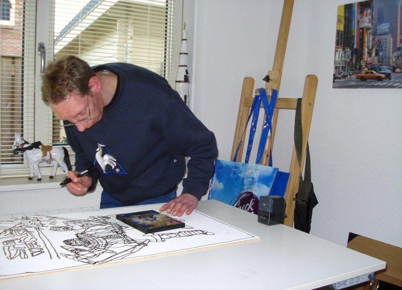 atelier2009