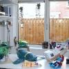 atelier2008-2