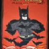 2006-Batman-Begins-50-x-60-Gemengde-Technieken