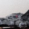 2008-3D-Batmobile2