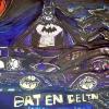 2008-Batman-Batmobile
