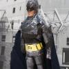 2009-3D-Batman1