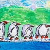 2003-Pinguins