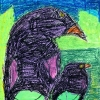 2003-Pinguins2