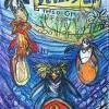2008-Surf-Es-Up-(Verkocht)-24x32-Viltstift-en-kleurpotlood-op-papier