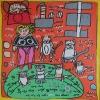2008-dieren-Favori-d\'Oriana