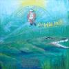 2010-Airboat-Everglades-90x90-Acrylverf-op-doek