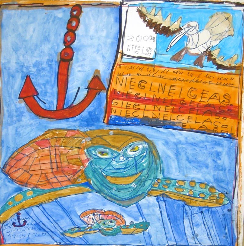 2004-Finding-Nemo-II