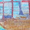 2003-Schip-van-Kapitein-Haak