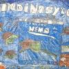 2004-Finding-Nemo-I