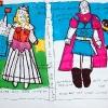 Doornroosje-dvdhoesje-26x36-Viltstift-op-Papier