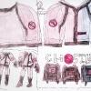 Ghostbusters-Ontwerp-Kleding-30x21
