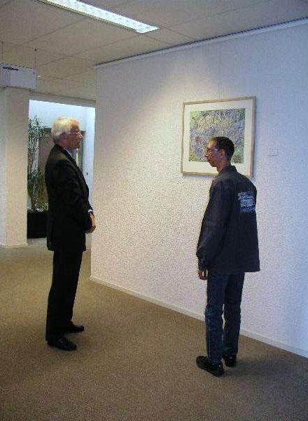 2004-aankoop-Commissaris-Koningin-Flevoland-1