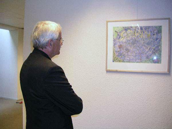 2004-aankoop-Commissaris-Koningin-Flevoland-3