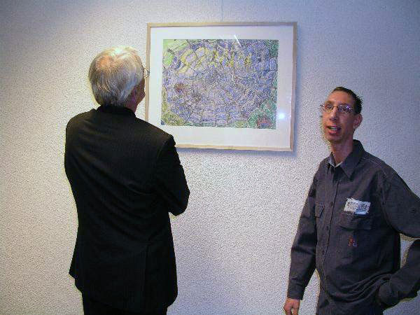 2004-aankoop-Commissaris-Koningin-Flevoland-4