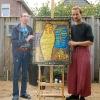 2011-Mummies-van-het-oude-Egypte-Niels-en-Quintus