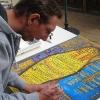 2011-Mummies-van-het-oude-Egypte-Niels