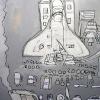 2009-spaceshuttle1