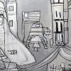 2009-spaceshuttle2