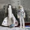 spaceshuttle-3D-01