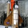 spaceshuttle-3D-03