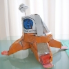 spaceshuttle-3D-04