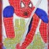 2005-The-Amazing-Spiderman