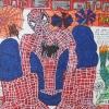 2005-spiderman-met-vrijheidsbeeld