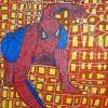 2007-spiderman-in-new-york