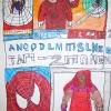2007-spiderman-strip