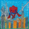 2011-Spiderman-Towers-of-Freedom