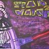 2007-Darth-Vader-170x100-Acrylverf-op-doek