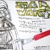 2007-starwars-Darth-Vader