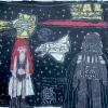 2010-starwars-Darth-Vader-and-Princes-Leia.