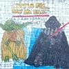 starwars-Episode-III-Revenge-of-the-Sith