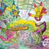 2007-Tekenjam-Spiderwoman-Green-Goblin-149x78