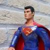 2005-3D-superman