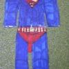 2005-superman-kleding