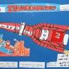 2009-First-Thunderbird-Strip-by-Niels