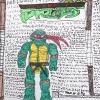 2004-Turtles-Ninja-Turtle-Raphael-(3)