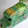 turtles-3D-03