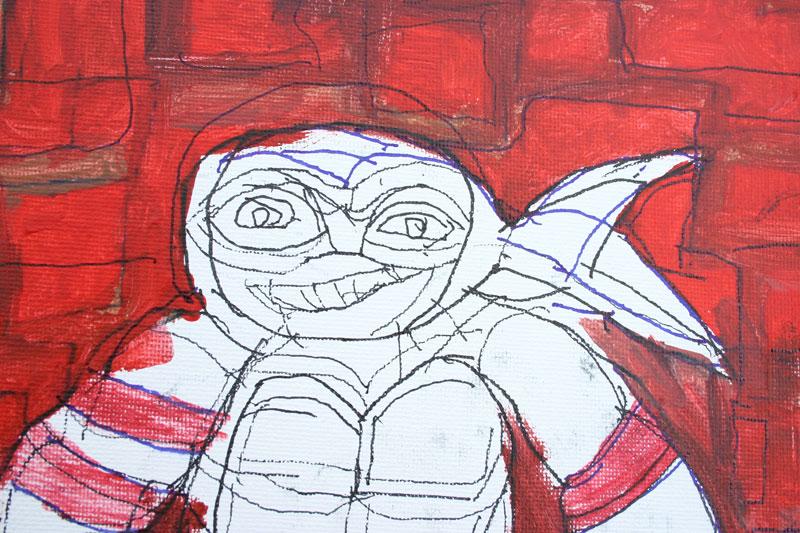 turtles02