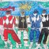 2004-TV-De-Nieuwe-Power-Rangers