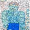 2004-The-Hulk
